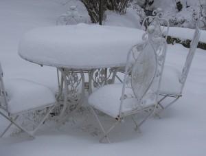 neige.51-300x227