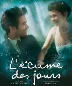 L'écume des jours (film) dans Loisirs l-ecume-des-jours-250x300